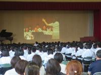 学校行事紹介2